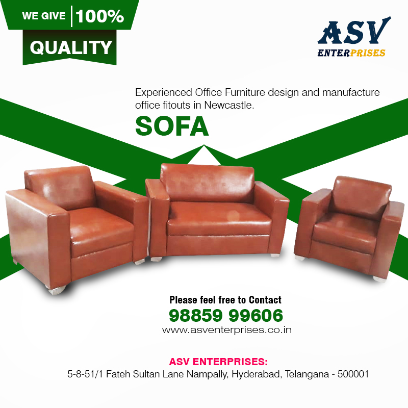 Outstanding Sofas Best Sofas Shop In Hyderabad Beatyapartments Chair Design Images Beatyapartmentscom
